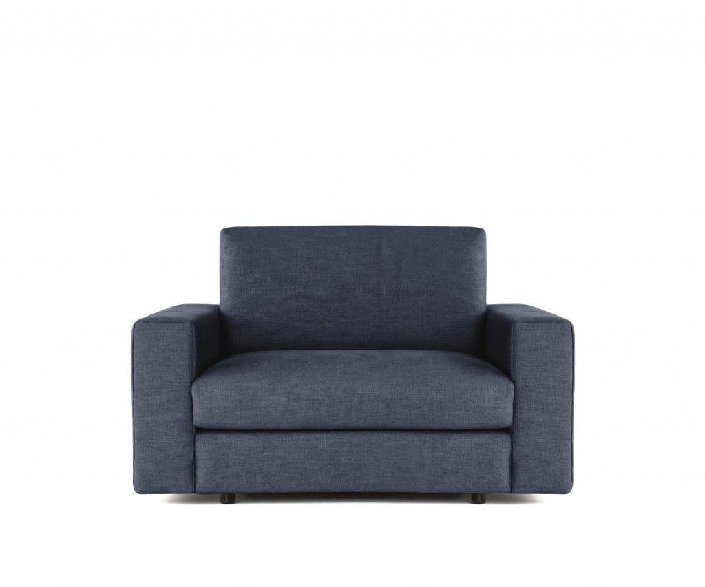 Einzigartig Sessel Bequem Beste Wahl Der Hochwertige Classic Von Prostoria Hat Eine
