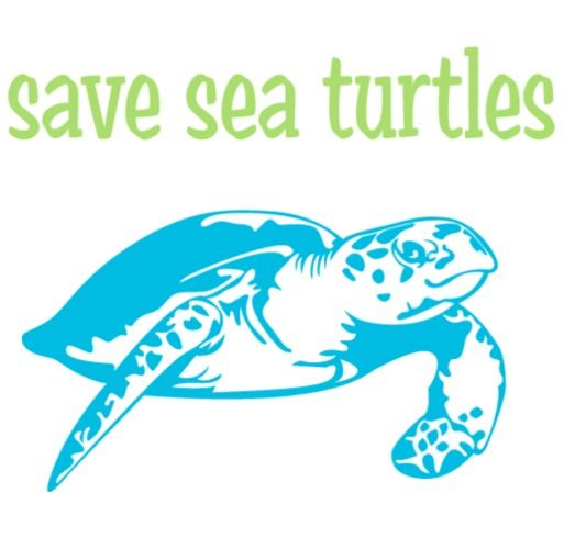 Click here to support Help me save sea turtles organized by Gianna Madden