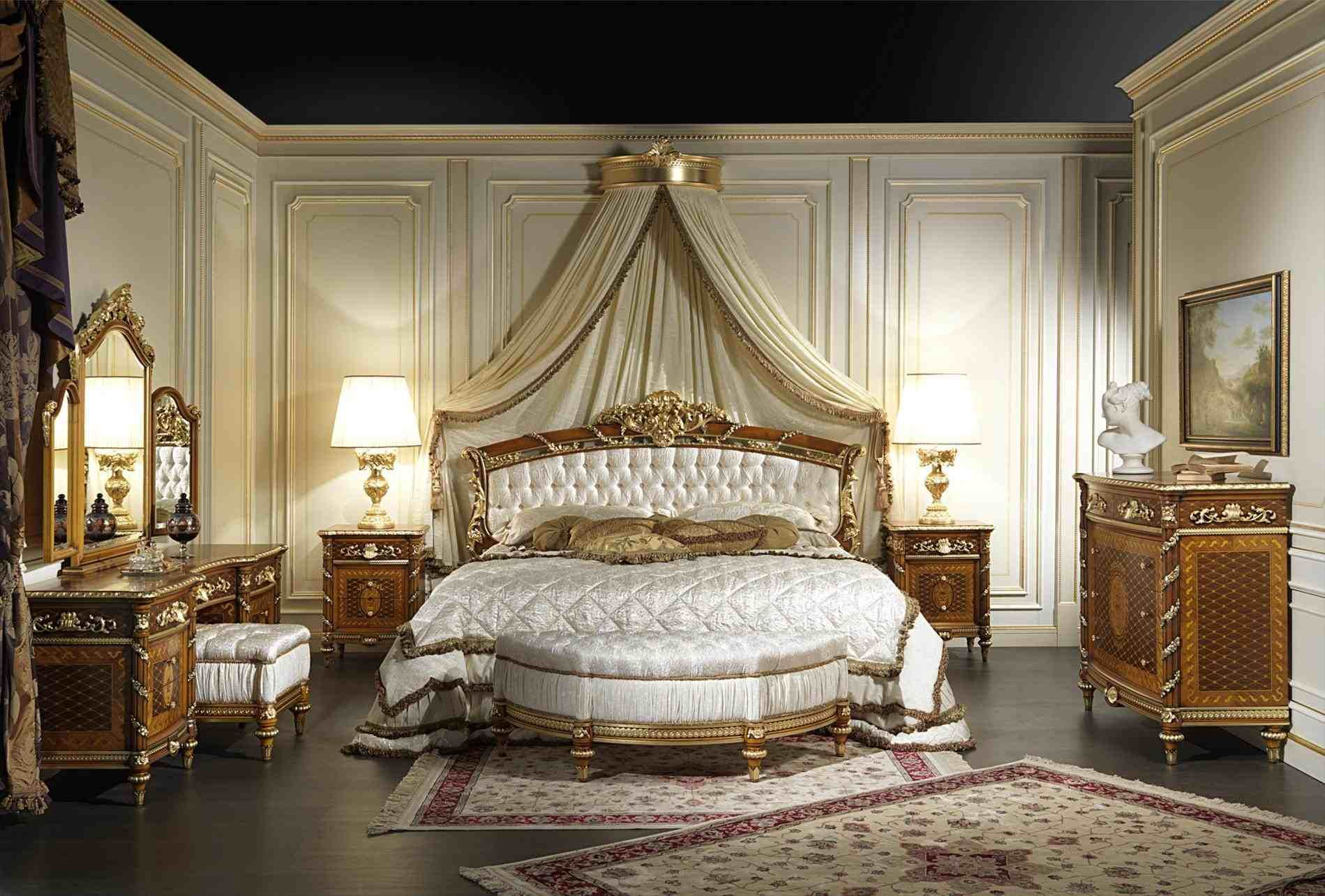 New Post Luxury Classic Bedroom Designs Visit Bobayule Trending