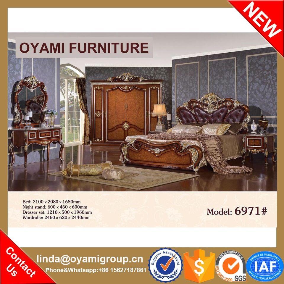 Bedroom Furniture Malaysia modern american antique malaysia bedroom furniture - buy malaysia