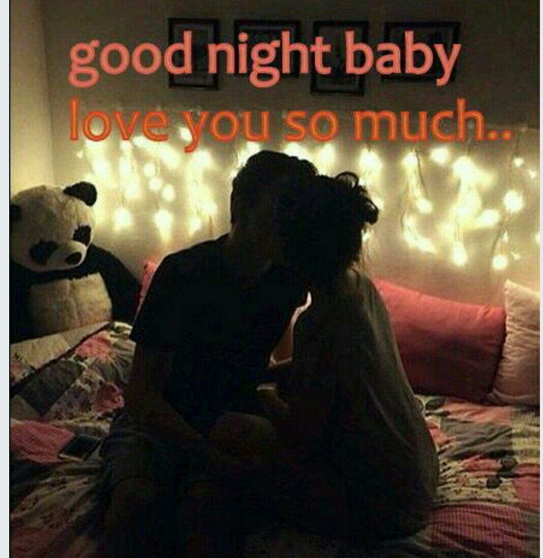 I Do Love You So Very Much You Are My Everything Sleep Well And Please Stay Safe As You Travel Good Night I Love You Good Night Love Picture Quotes