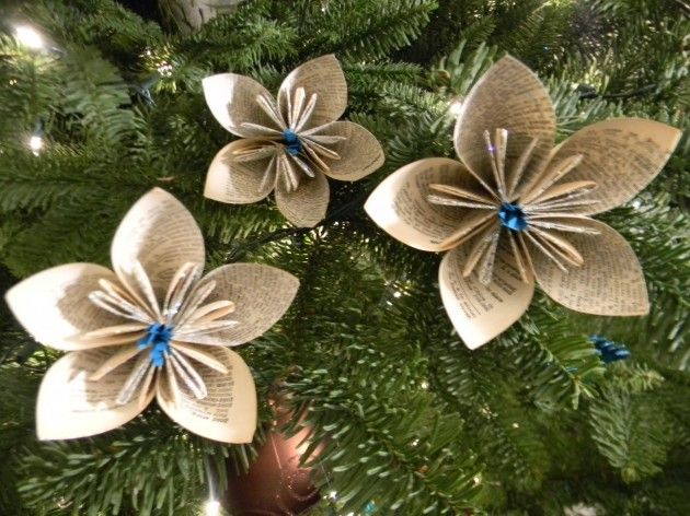 40 Quick and Cheap Christmas Craft Ideas for Kids Craft, Holidays