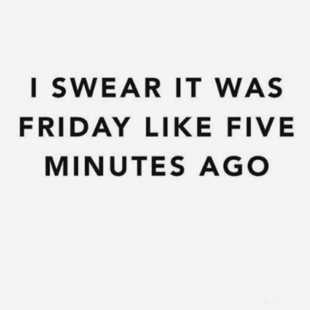 Right?!?! Happy Monday!!!! #thefleurtygingerboutique #northlouisianasplussizeheadquarters #shoplocal #shoptfgb