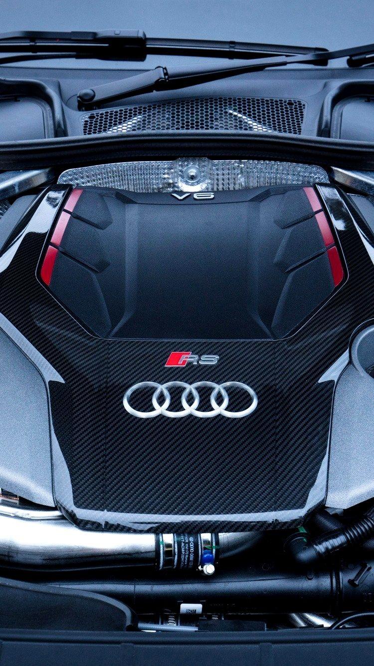 Audi R8 Wallpaper 4k Iphone Gallery Audi R8 Wallpaper Audi Audi Wallpaper