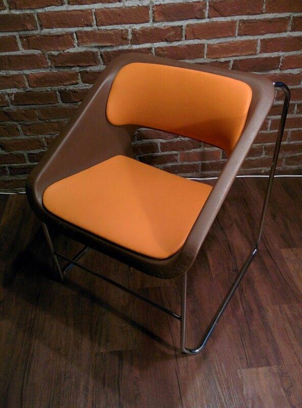 Lotus Chair Design By Paul Boulva 1976 Facebook Machinbidulemeubles Quebec City Folding Chair Home Decor Chair