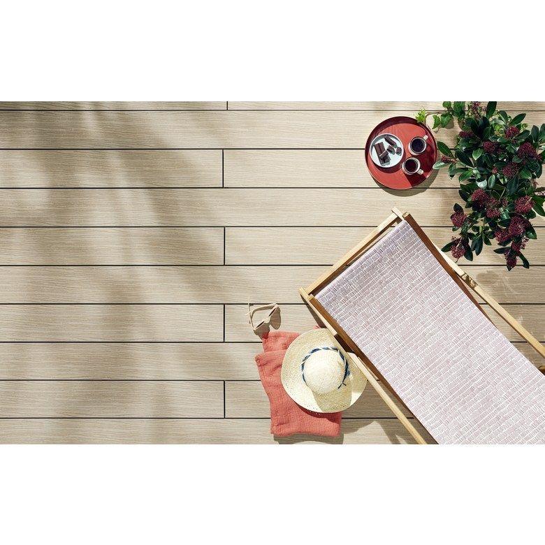 Changez L Amenagement De Votre Maison Avec Lapeyre Concours Lapeyre Terrasse Bois Lame Terrasse Bois