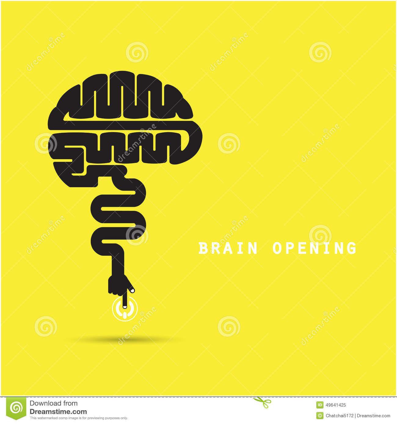 creative box design templates - Google Search | Graphic Design ... for Creative Logo Designs Ideas B  197uhy