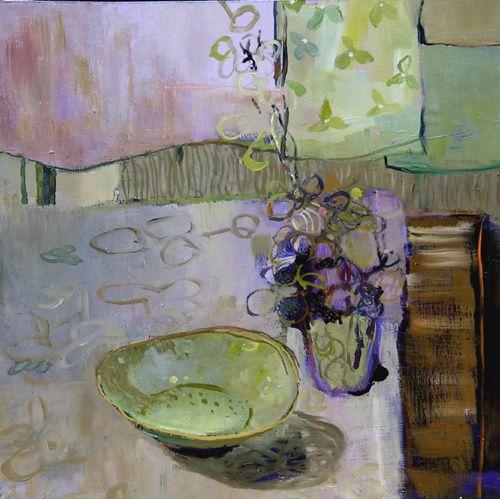 Benedicte Garnier Fihey Still Life Art Art Painting Still Life
