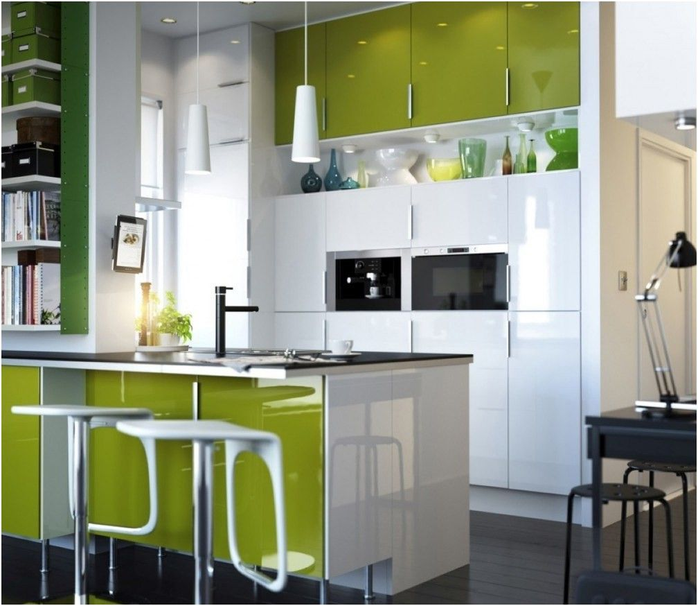 Kitchen Color Trends Kitchen Color Trends Decorating Inspiration From Trends  In Kitchen Appliance Colors
