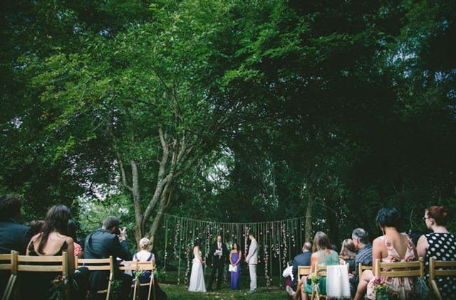 casamento indiano decoração casamento no campo ao ar livre