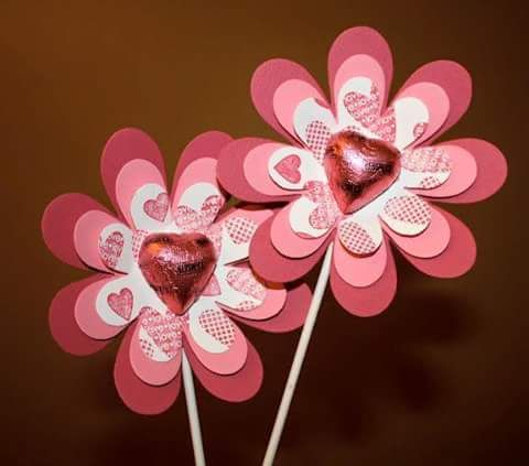 Pin by Amy Rees on valentines day | Pinterest | Craft, Valentine ...