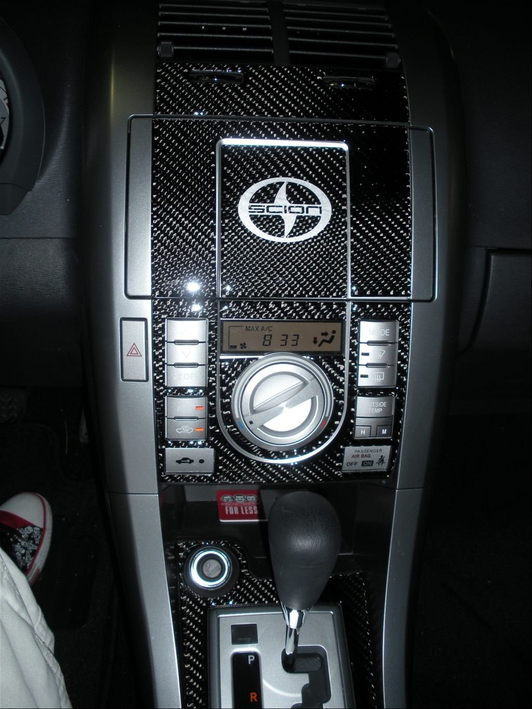 2006 Scion Tc Dash Kit Google Search Scion Tc 2006 Scion Tc Dream Cars