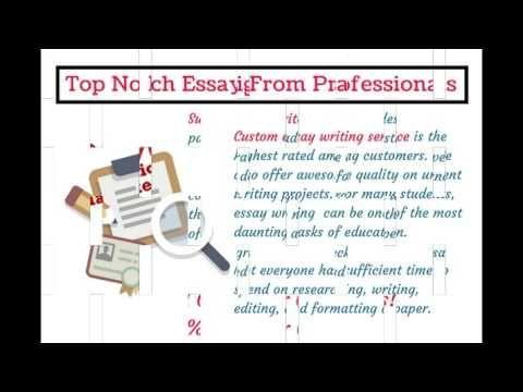 Senior financial analyst resume summary