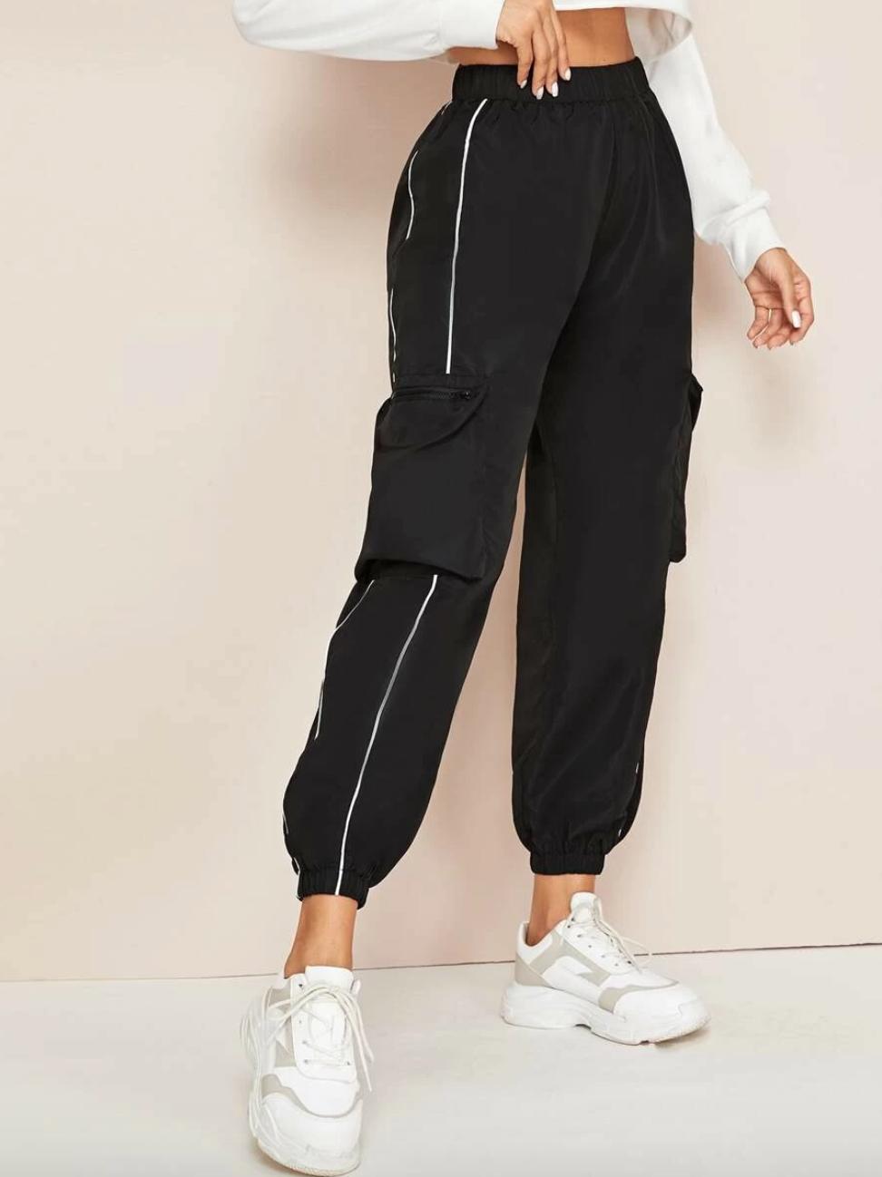 Woman S Fashion Inspo Tumblr Fashionn Enthusiast Pantalones De Moda Moda De Ropa Ropa Juvenil De Moda