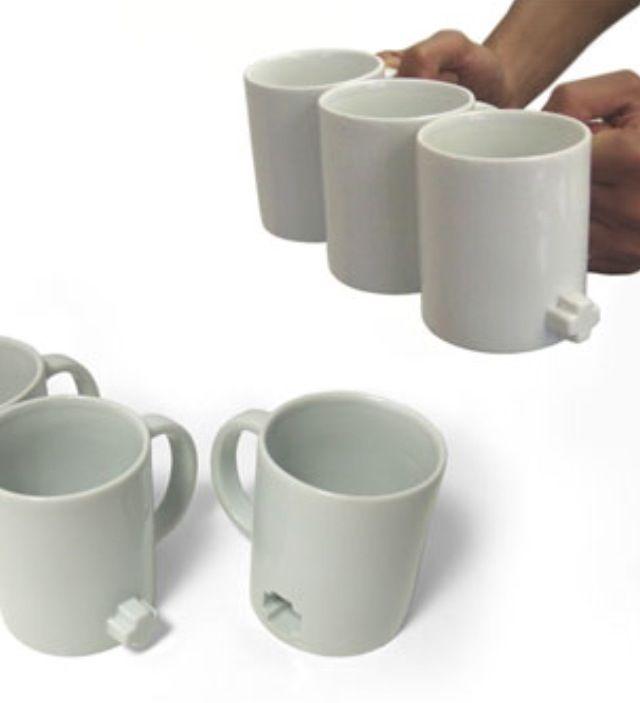 smart idea porcelain coffee mugs. Awesome idea  Coffee CupsTan SolaMugsSmart Ideas Pinterest Kitchens