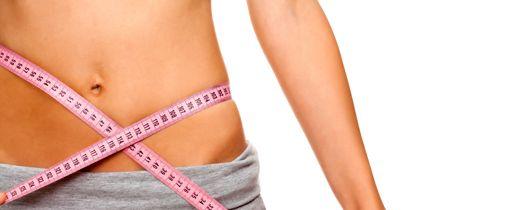 Lose weight 52 kg