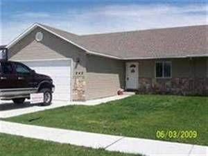 East Idaho Apts Housing For Rent Pocatello Craigslist Renting A House House Pocatello