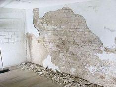 Photo of Feuchte Wände | selbst.de