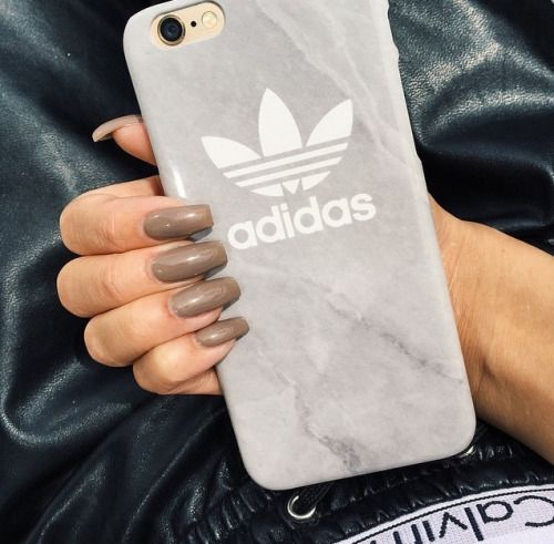 Jade Adidas Phone Case Phone Cases Marble Phone Cases