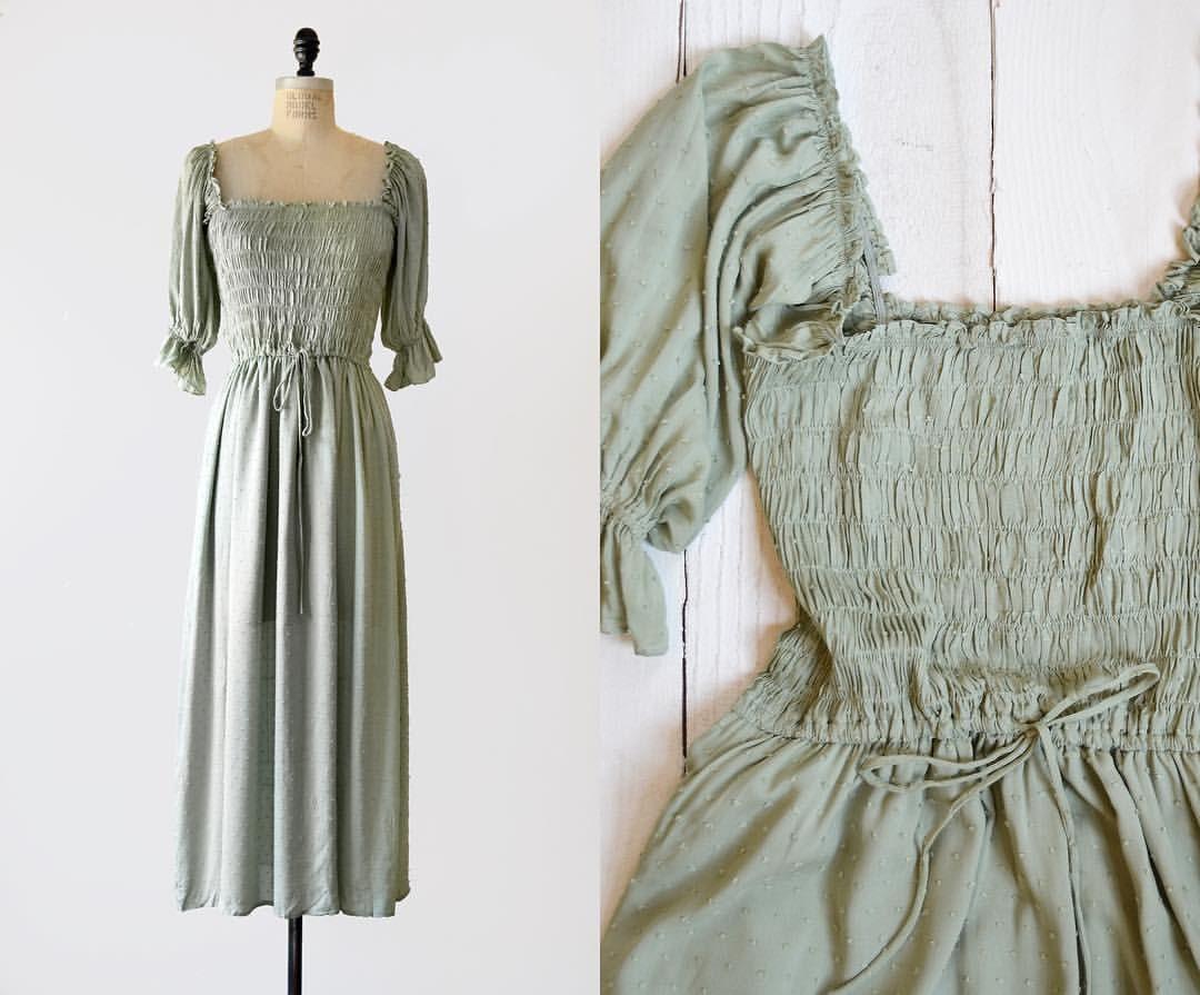 Verette dress u new 女装复古 in pinterest dresses new