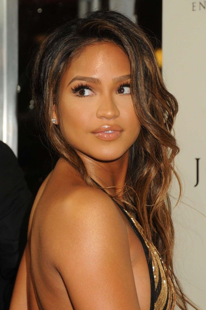 Best 25 Cassie Ventura Ideas On Pinterest Cassie
