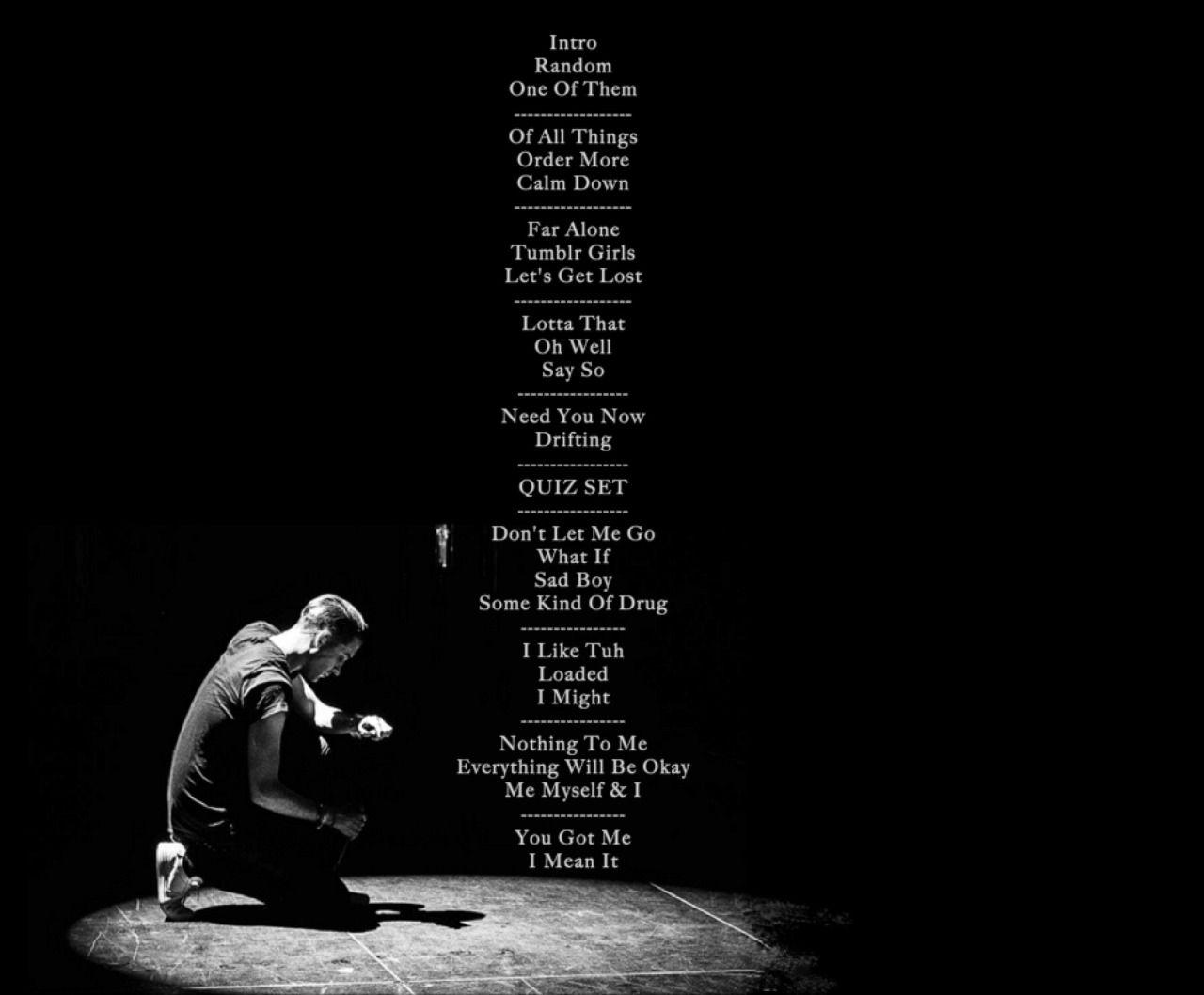 G Eazy Oh Well Lyrics