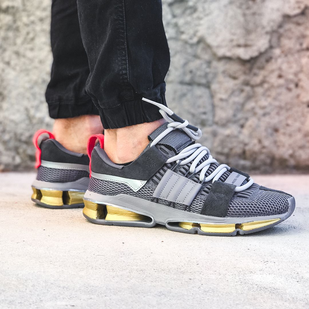 slam jam socialism adidas originals yeezy footwear store adidas yeezy boost 350 v2 black release date