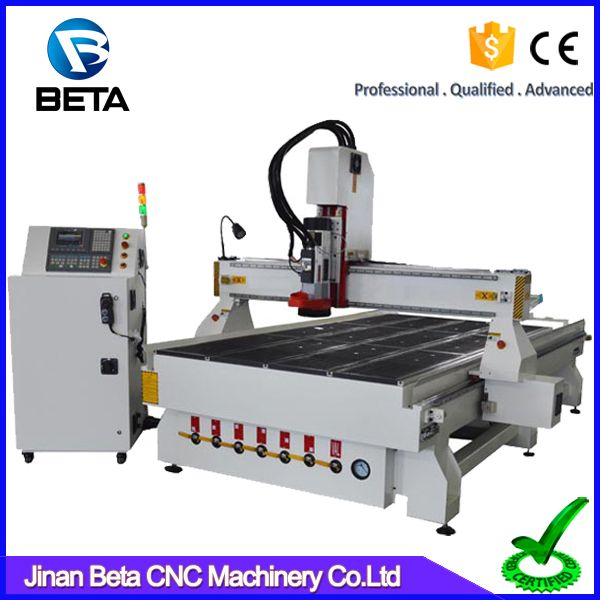 Furniture Equipment 3d Wood Cnc Router Machine Price In India For