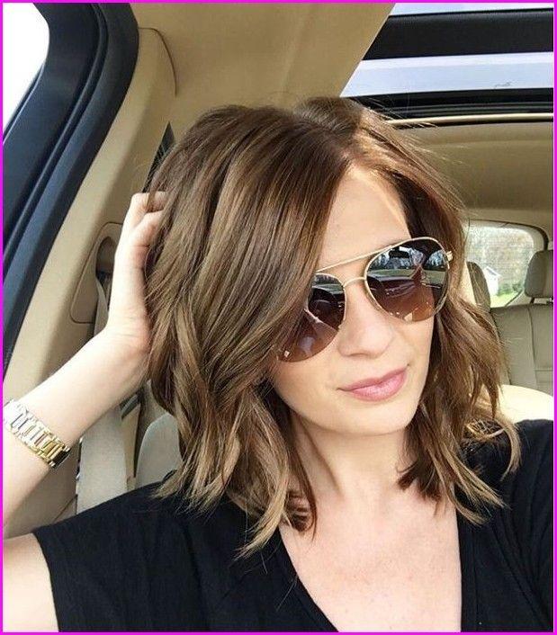 Medium Length Hairstyles For Fine Hair Medium Length Hairstyles For Men Medium Length Hairstyles For Women Medium Hair Styles Medium Hair Styles Hair Lengths