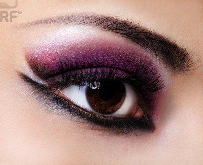 Machiaj De Seara Ochi Caprui Machiaj în 2019 Eye Makeup Tips
