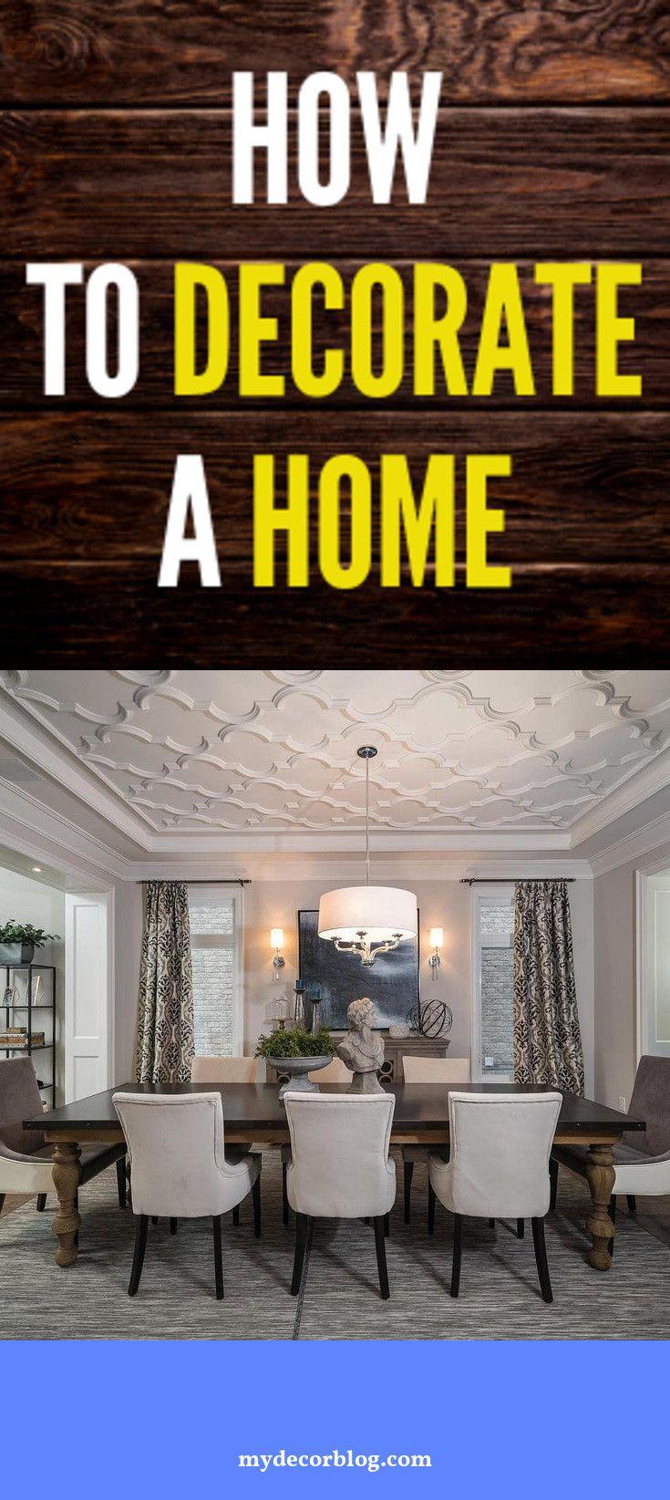 Nice 24 Easy Diy Home Decor Ideas Decoration Www Fancydecors C
