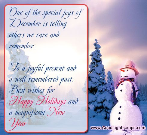 Season greetings quotes seasons greetings scraps graphics season greetings quotes seasons greetings scraps graphics glitters and comments for orkut m4hsunfo