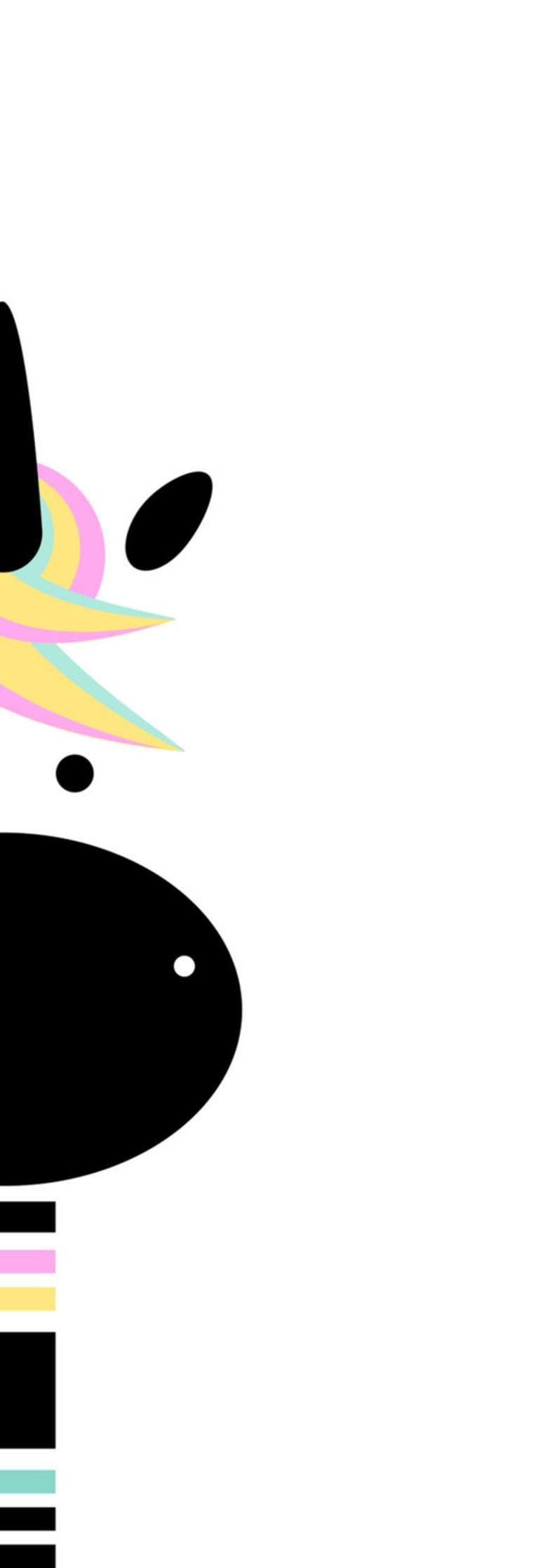 Unicorn Nursery Print, Girl Nursery Decor, Instant Download, Printable Nursery Art, Digital Download Kids Print, Girls Room Art, Unicorn Art
