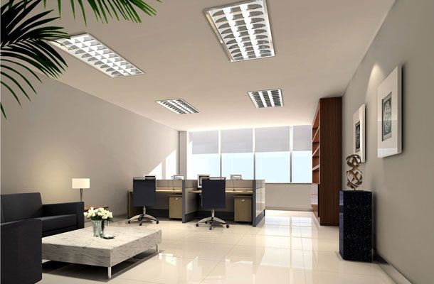 Business Centre Office Space Modern Office Space Office