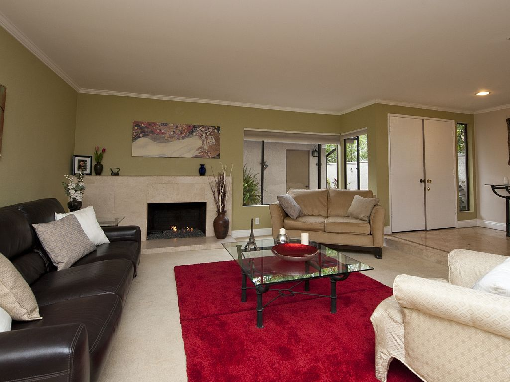 Townhome vacation rental in Anaheim Hills from VRBO.com! #vacation #rental #travel #vrbo
