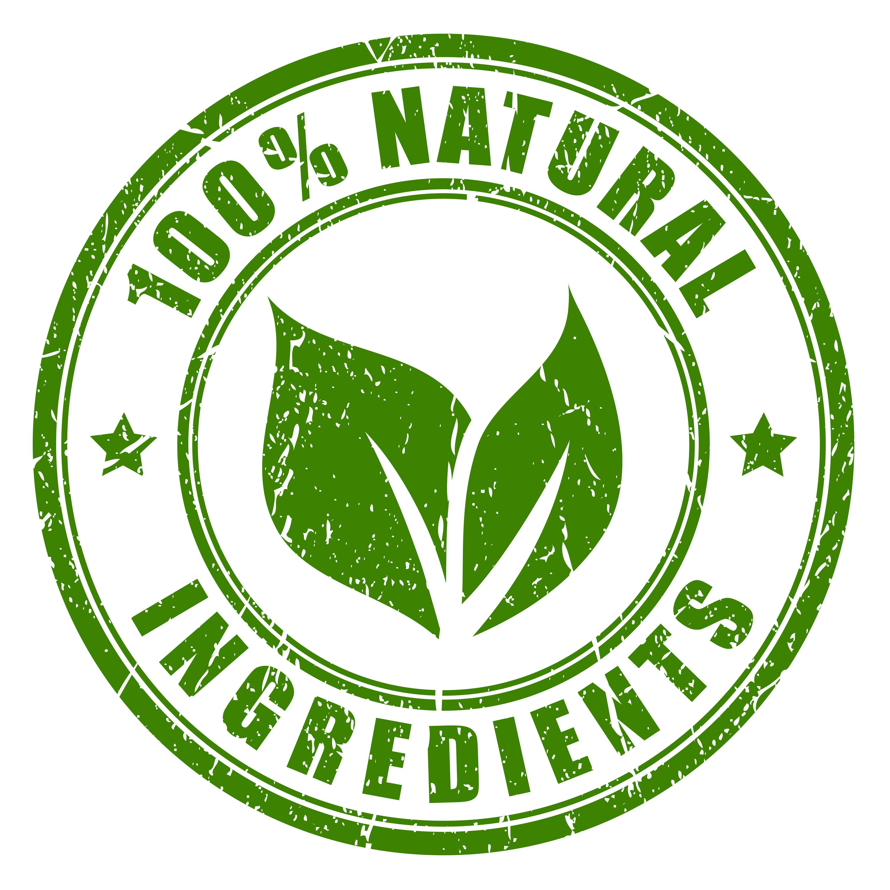We Only Source 100 Natural Ingre Nt In Each And Every