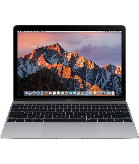 Macbook Png Image Desain