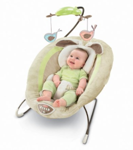 The Best Baby Bouncers and Swings: Get the Lowdown on What You ... Features Of The Best Baby Swing on best baby walker, best baby tent, bouncy swing, best baby formula, best baby car seat, best baby bathtub, best baby table, best baby co-sleeper, pink butterfly swing, mamaroo swing, best baby lounger, best baby bassinet, best baby cribs, best baby sleep, best baby activity gym, best baby toys, best graco swing, best baby bag, nursery swing, best baby bottles,