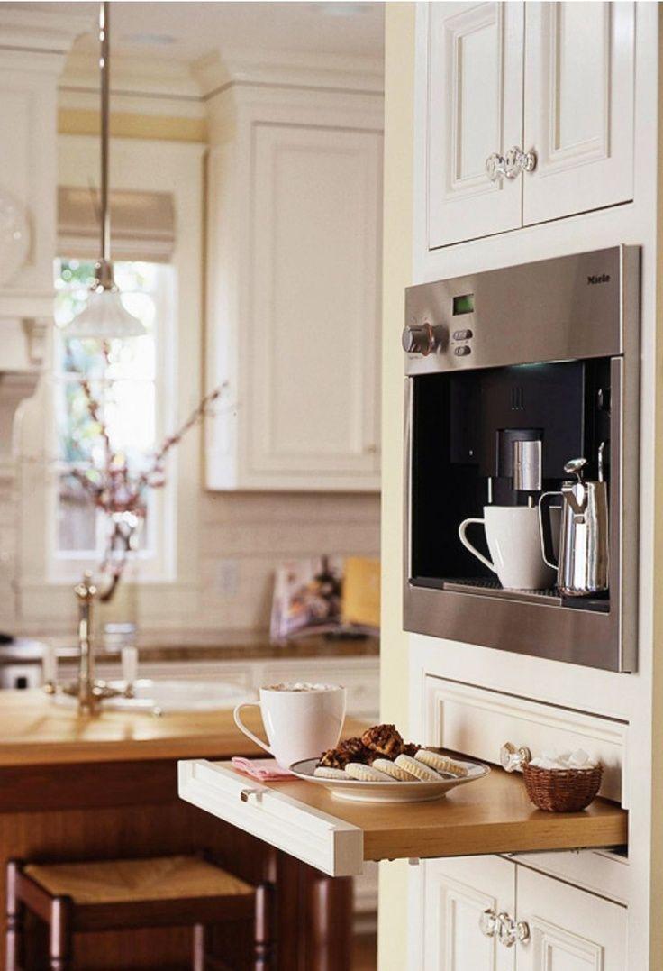 Pin By Mcginnh Zoe On Cute Homes Kitchen Trends Kitchen Design Trendy Kitchen