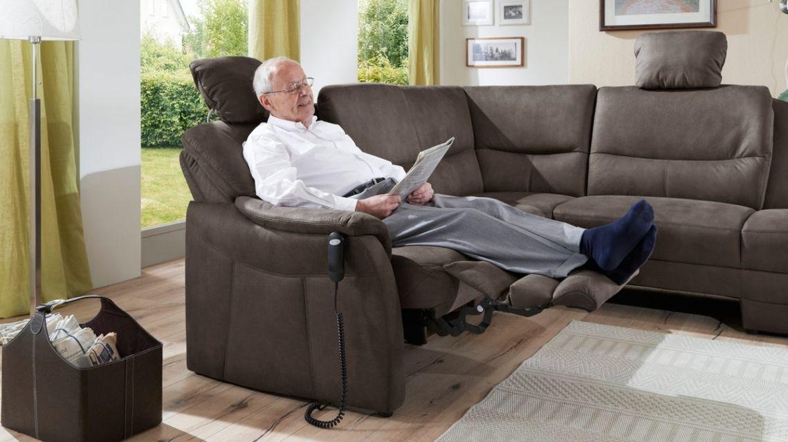 Wohnzimmer karlsruhe ~ Neueste wohnzimmer karlsruhe zähringerstr 96 wohnzimmer couch