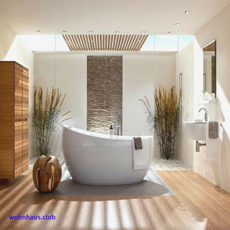 80 Sommerliche Maritime Deko Ideen Fur Drinnen Und Draussen Badezimmer Natur Bad Inspiration Moderne Badezimmerideen
