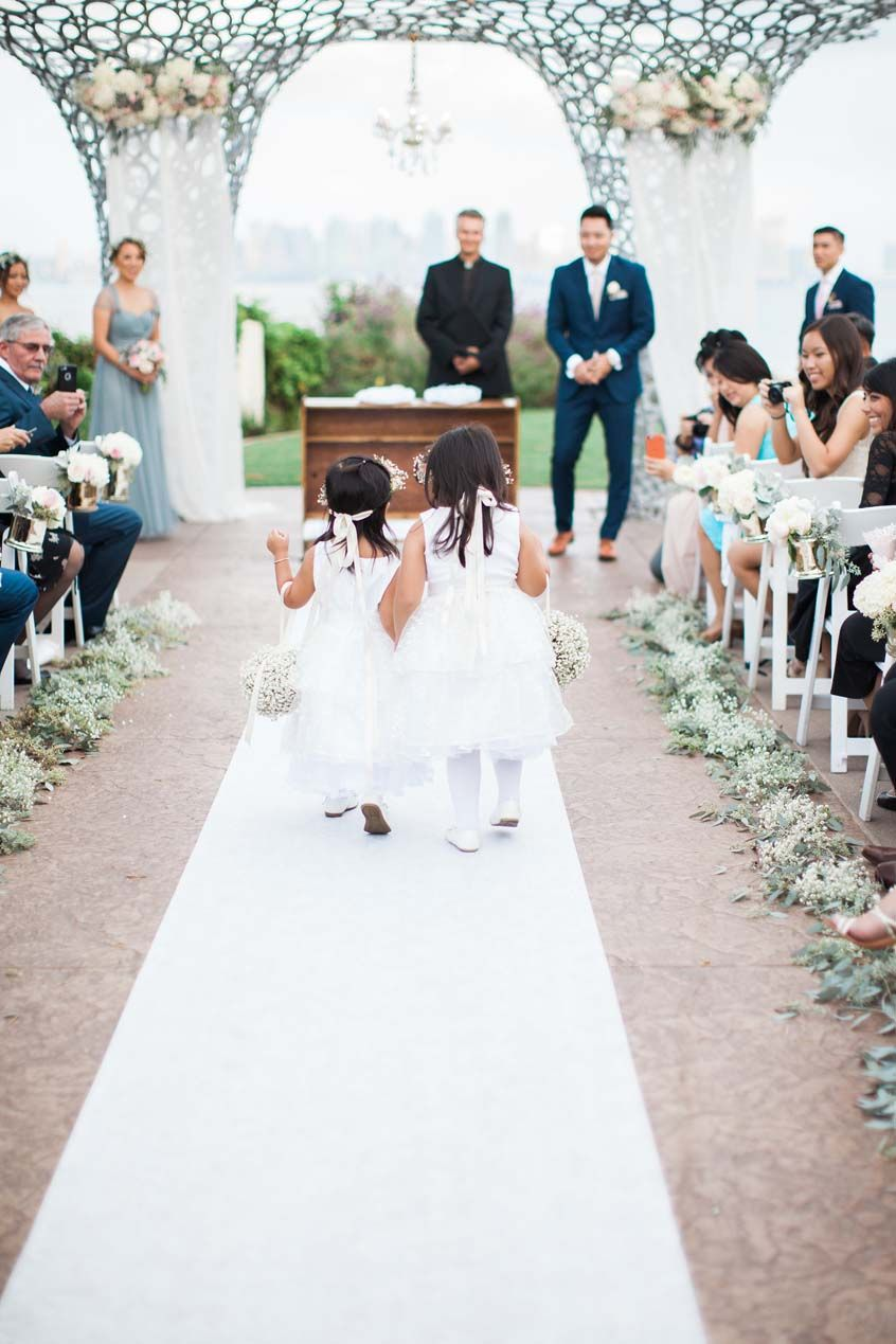 Tom Ham\'s Lighthouse Real Wedding: Ciara & Tai | Pinterest ...