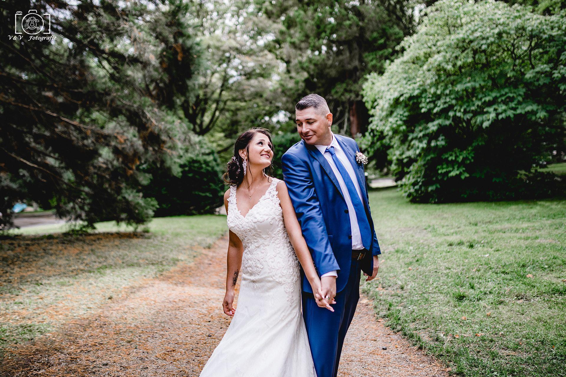 Ein Wunderschones Brautpaar Shooting In Braunfels Hochzeit Ideen