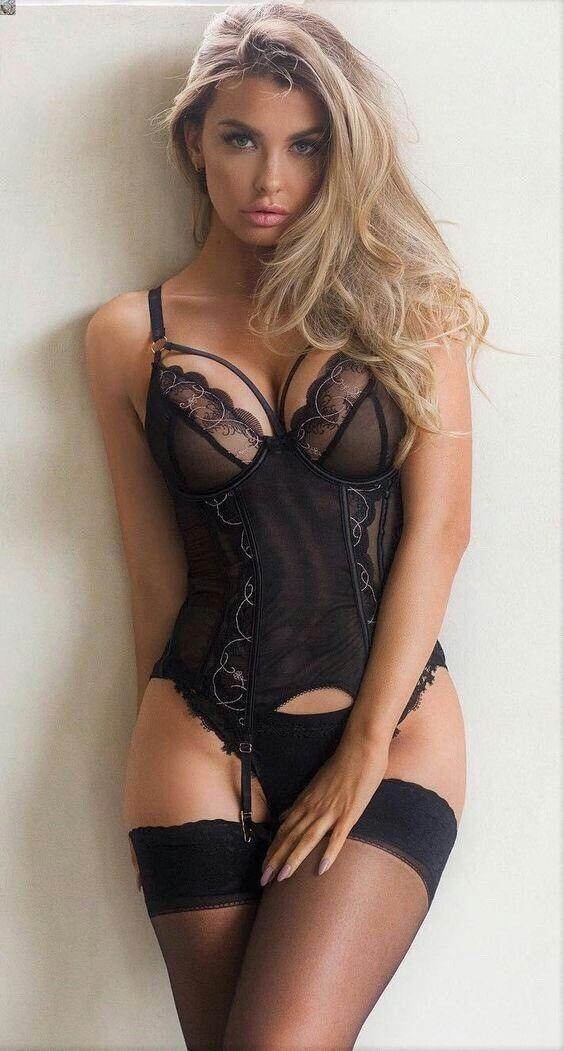 All blacks sweet....  d043806bfefc
