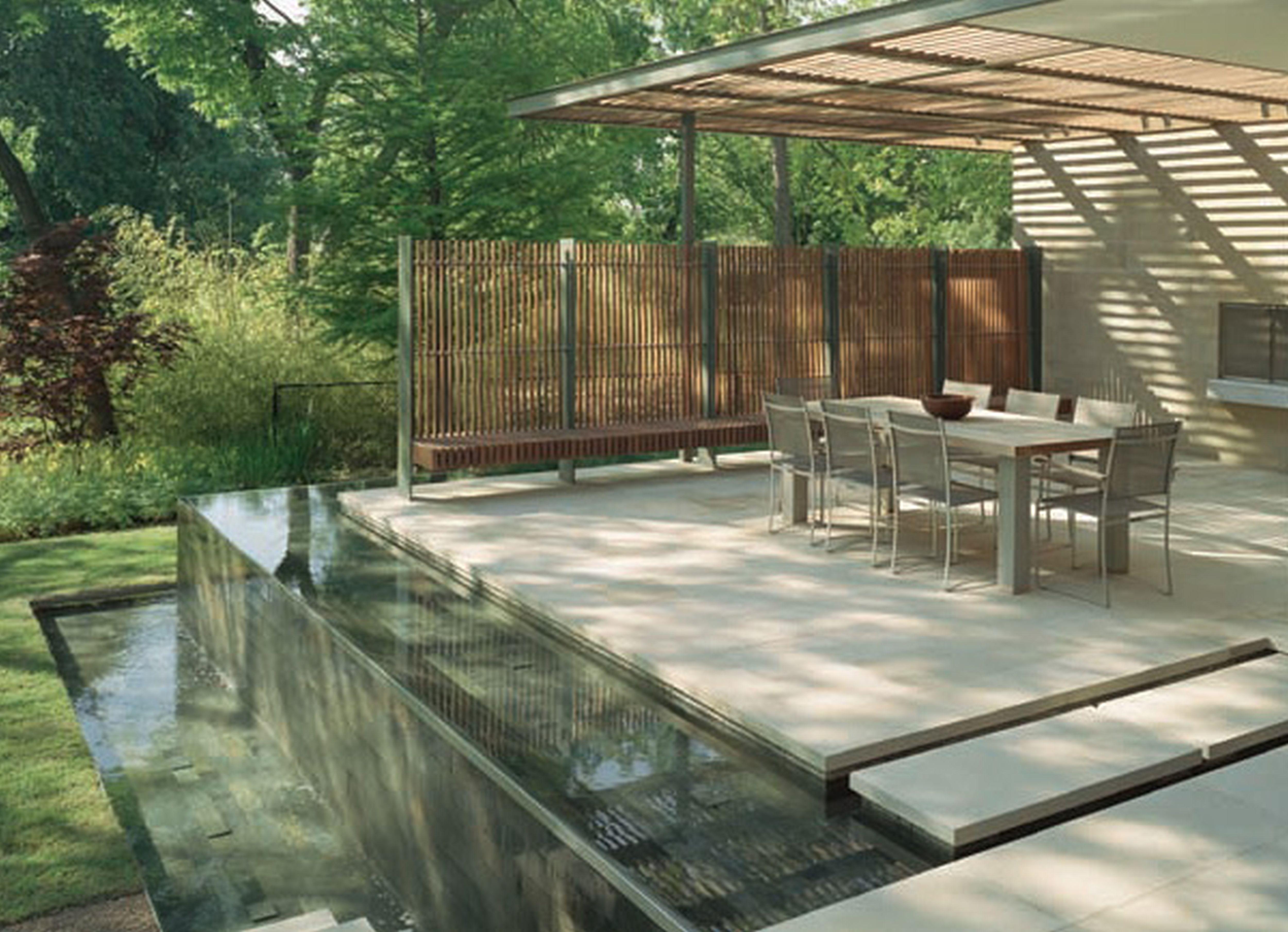 Delightful Garden Pathways Inside Likable Japanese Garden 400 x 300