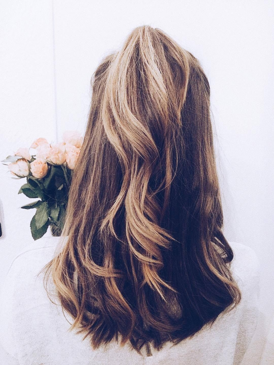Diy Balayage Ombre Zu Hause Selber Machen Fur 5 Hair And Beauty