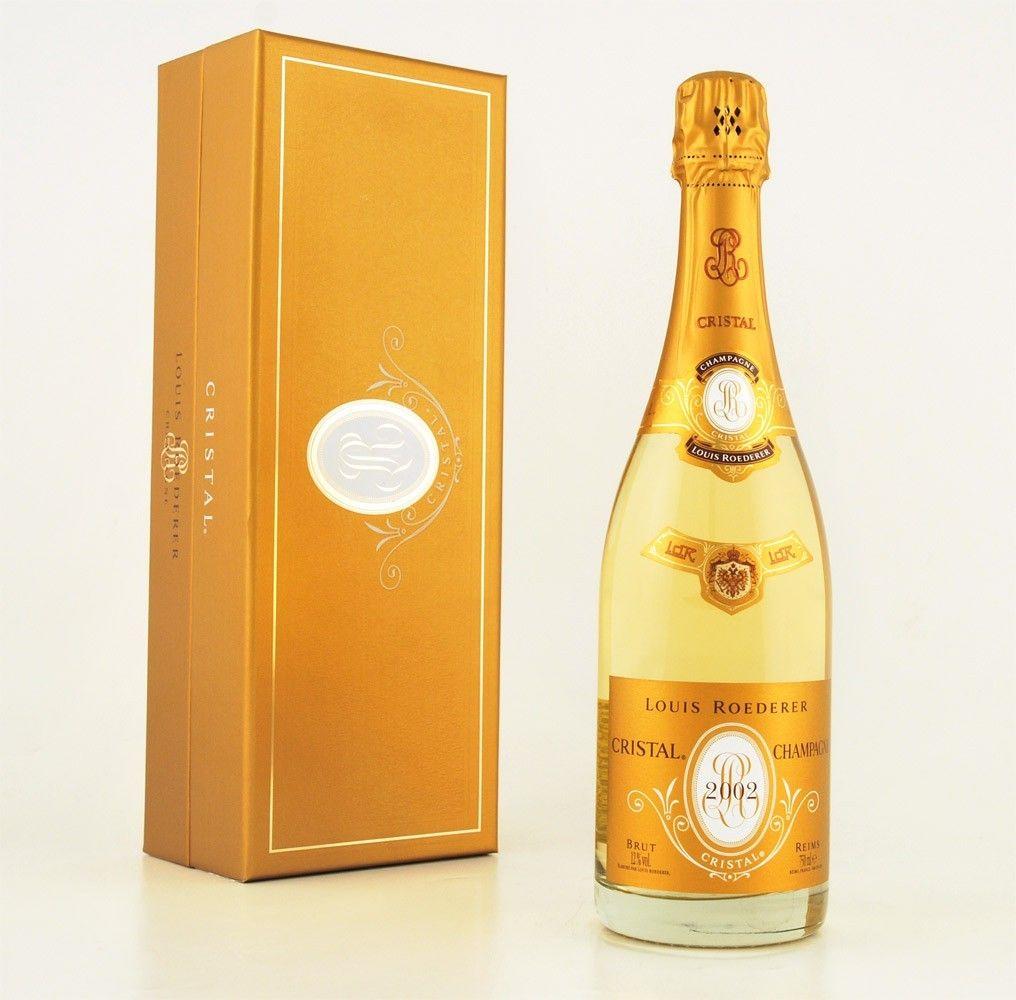 louis roederer champagne cristal brut 2004 750ml 90 rated wines pinterest. Black Bedroom Furniture Sets. Home Design Ideas