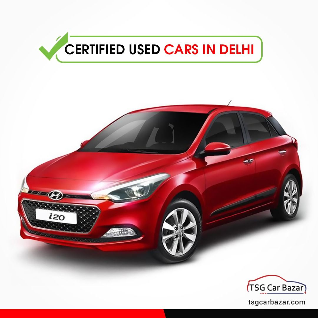 Looking For Used Car At An Attractive Price Buy Used Cars Used Cars Certified Used Cars