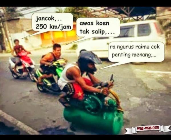 Sketsa Humor Kocak Foto Gokil Lucu Terbaru  Humor Twitter Posts