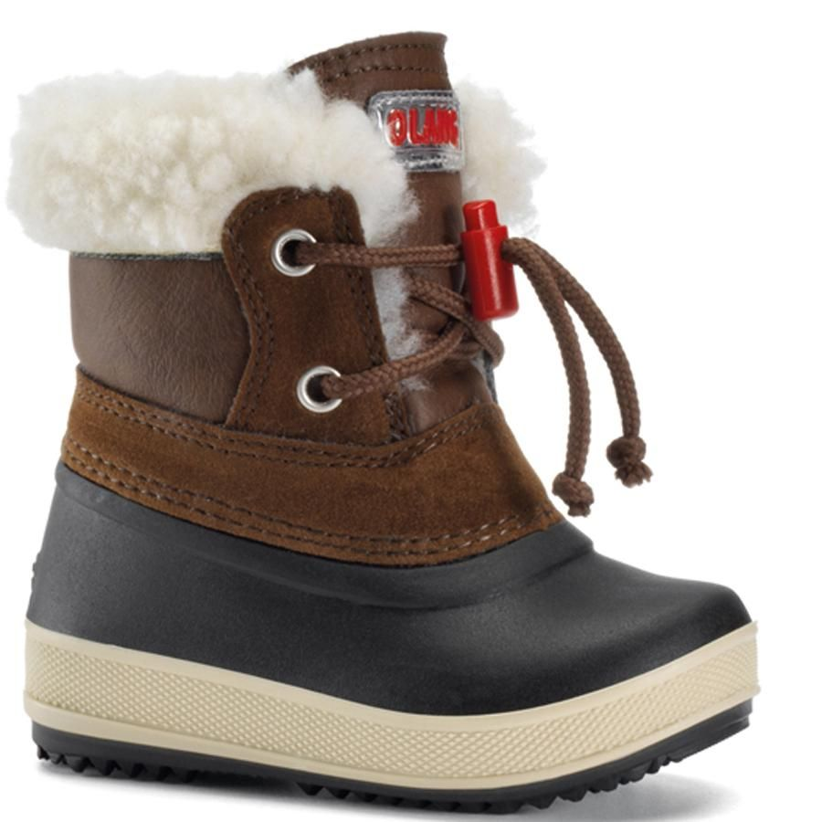 Pin on Boots for kids